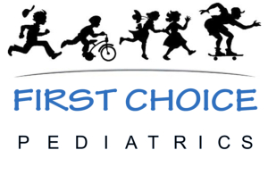 First Choice Pediatrics