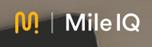 Mile IQ